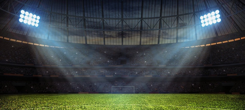 soccer-football-stadium-with-floodlights-picture-id538489900_edited_edited.jpg