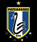 pateadores.png