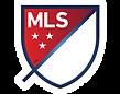 MLS-logo.png
