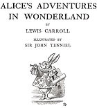 Alice Cover Page 2.jpg