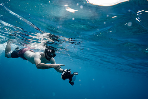 underwater-photography_underwater-photographer_ocean_hawaii_2.jpg
