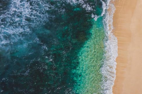 drone-photography_aerial-photography_ocean_hawaii_9.jpg