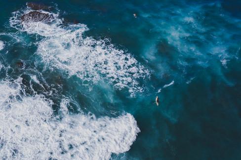 drone-photography_aerial-photography_ocean_hawaii_6.jpg
