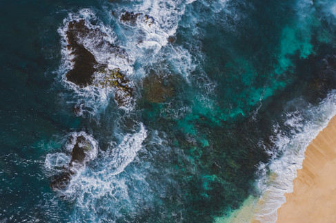 drone-photography_aerial-photography_ocean_hawaii_3.jpg