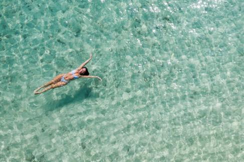 drone-photography_aerial-photography_ocean_hawaii_15.jpg