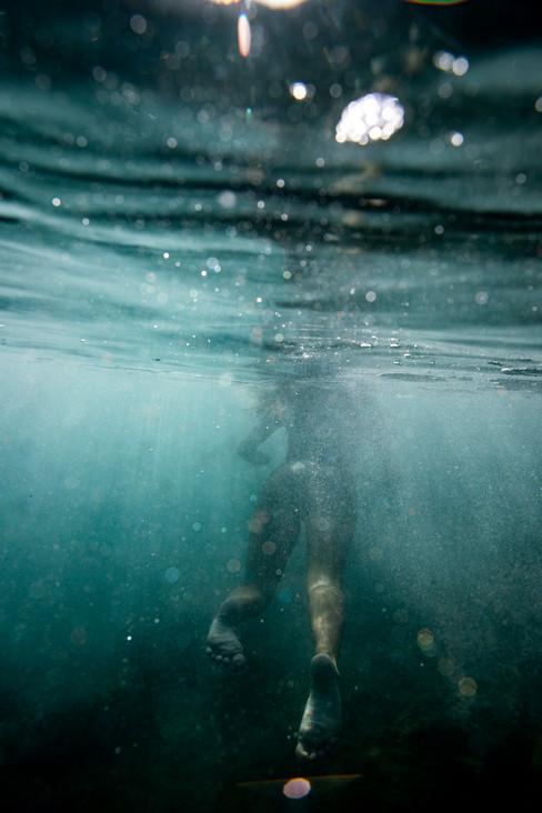 underwater-photography_ocean_hawaii_4.jpg