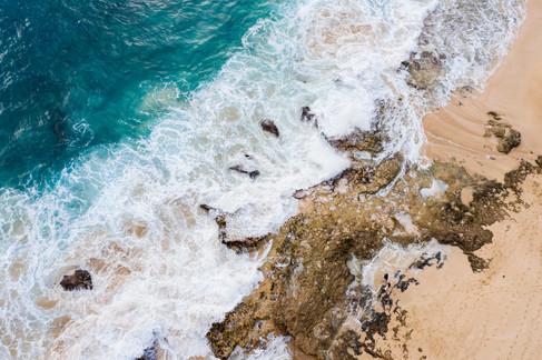 drone-photography_aerial-photography_ocean_hawaii_11.jpg