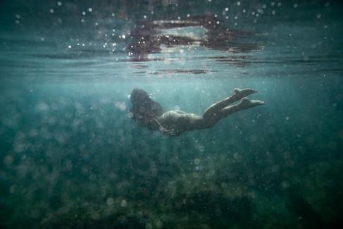 underwater-photography_ocean_hawaii_1.jpg