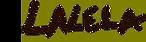 NEW_Lalela_Logo+-+for+website.png
