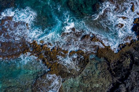 drone-photography_aerial-photography_ocean_hawaii_5.jpg
