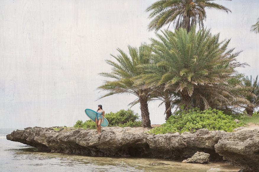 environmental-marketing-agency_environmental-branding-agency_hawaii-marketing-agency