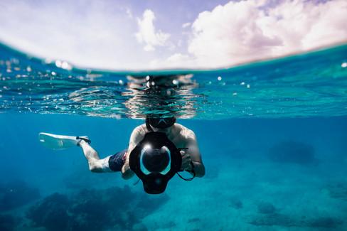 underwater-photography_underwater-photographer_ocean_hawaii_5.jpg