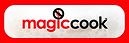 magic cook.png