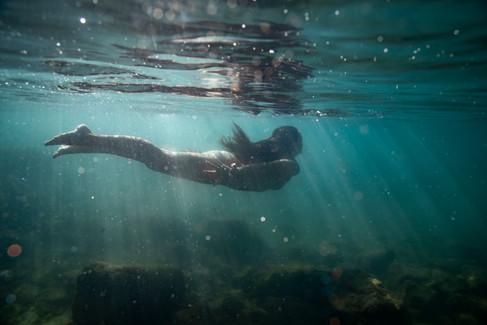 underwater-photography_ocean_hawaii_2.jpg
