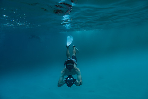 underwater-photography_underwater-photographer_ocean_hawaii_6.jpg