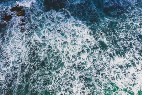 drone-photography_aerial-photography_ocean_hawaii_4.jpg