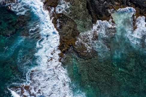 drone-photography_aerial-photography_ocean_hawaii_2.jpg