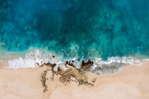 drone-photography_aerial-photography_ocean_hawaii_10.jpg