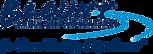 blount_logo2.png