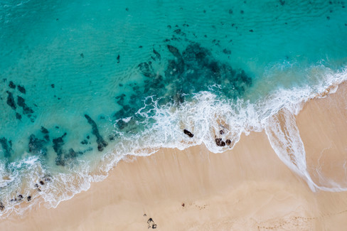 drone-photography_aerial-photography_ocean_hawaii_12.jpg