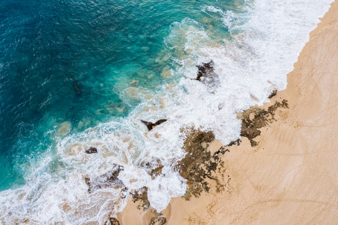 drone-photography_aerial-photography_ocean_hawaii_1.jpg