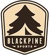 black pine sports.png