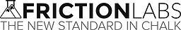 frictionlabs-logo-full-dark-tagline.jpg