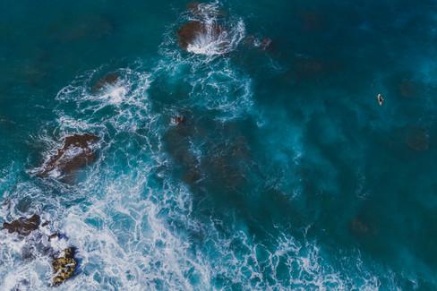 drone-photography_aerial-photography_ocean_hawaii_8.jpg