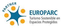 ES Charter Logo Partners.jpg
