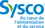 Logo SYSCO_Bleu_Fond Blanc (1).png