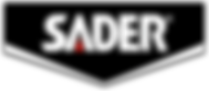 Sader.png
