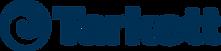 799px-Tarkett_logo.svg.png