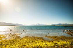 """Puerto Natales """"2"""" Patagonie - Chili"""