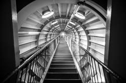 Atomium - Bruxelles
