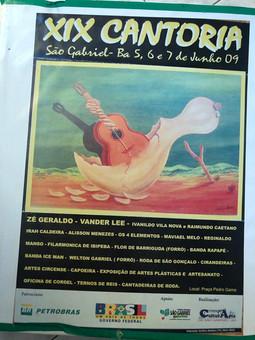 19 Cantoria.jpg