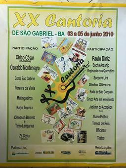 20 Cantoria.jpg