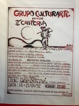 2 Cantoria.jpg