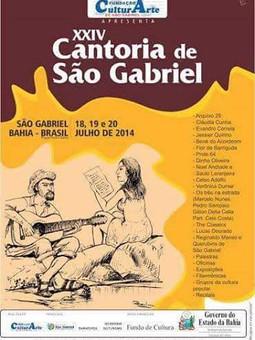 24 Cantoria.jpg