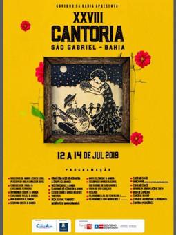 28 Cantoria.jpg