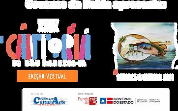 topo_logo_xxix_cantoria.png