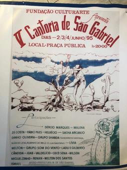 5 Cantoria.jpg