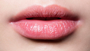 Plumping Lips - A Patient's Blog