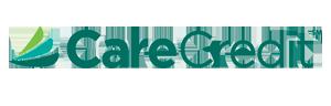 logo-CareCredit.png