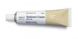 obagiTretinoin-Cream.png