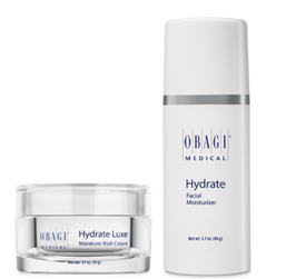 Obagi-Hydrate-Moisturizers.png