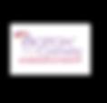 logo-botox-icon2.png