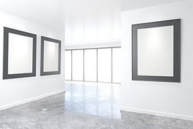 gallerylogo1.jpg