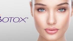 Botox Atlanta