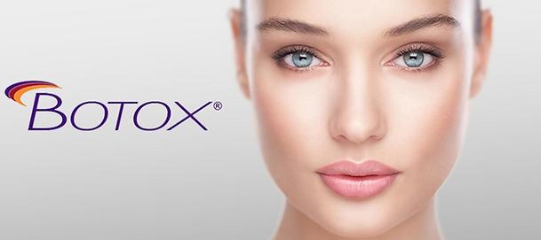 botox1.png
