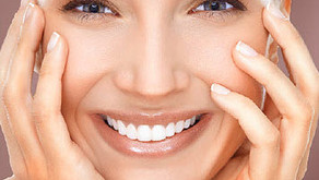 What Is Hyaluronic Acid (HA), and How Can It Erase My Wrinkles?